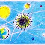 Pandemi Sürecinde Normalleşmeye Geçiş ve Eğitim